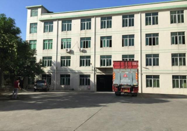 布吉丹竹头地铁站附近一楼800平米厂房仓库招租