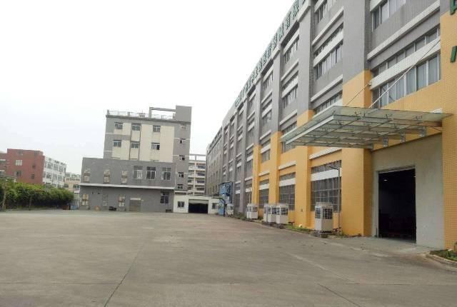 滨海新区国有证厂房业主诚意出售---占地面积:16220平方