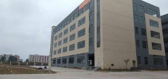 大亚湾工业区占地2000㎡国有独院出售