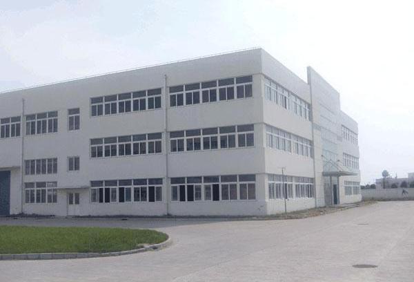 滨海新区稀有厂房占地面积:14576平方,业主诚意出售