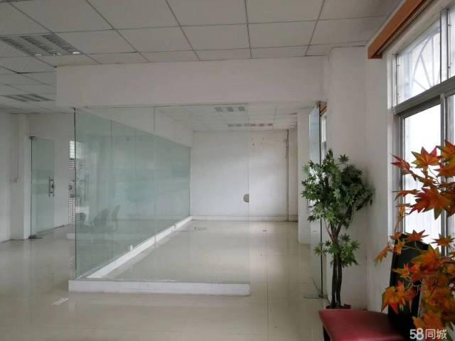 横岗标准厂房独院40016006000平可房租