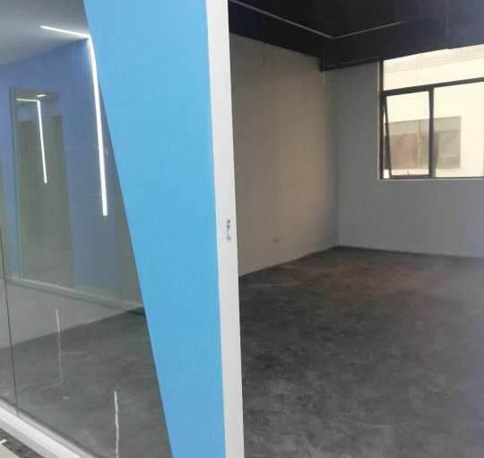 沙井地铁口全新写字楼15平800元图片6