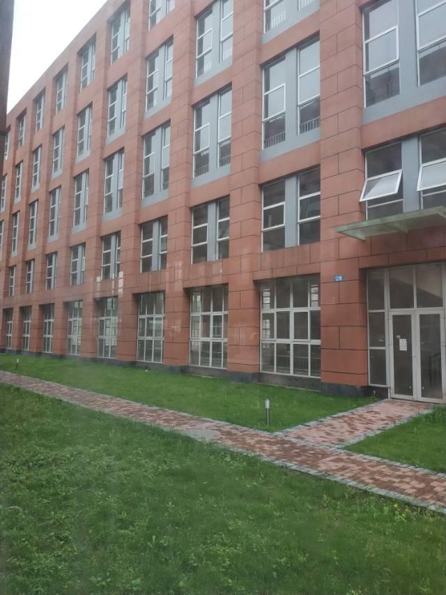 南岸茶园新区大跨度大层高厂房出租