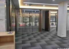 广州市天河区科韵路地铁站500米全新商业写字楼128平招租