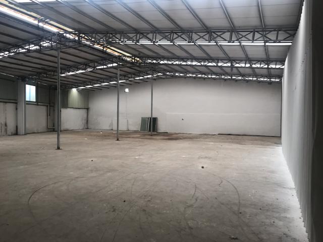 黄江镇中心附近单一层钢构价格便宜