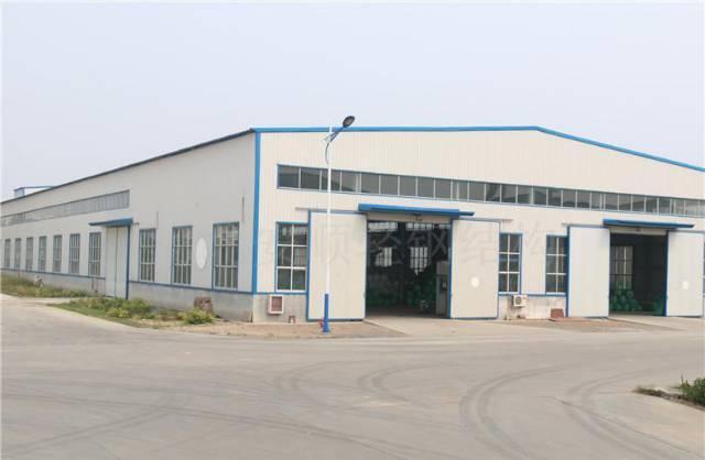 惠城区独院钢构厂房1000到15000平方可分租