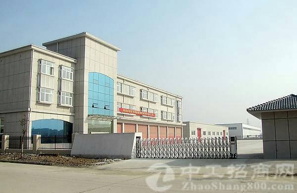 SL镇占地1033㎡建筑3453㎡国有地皮厂房出售