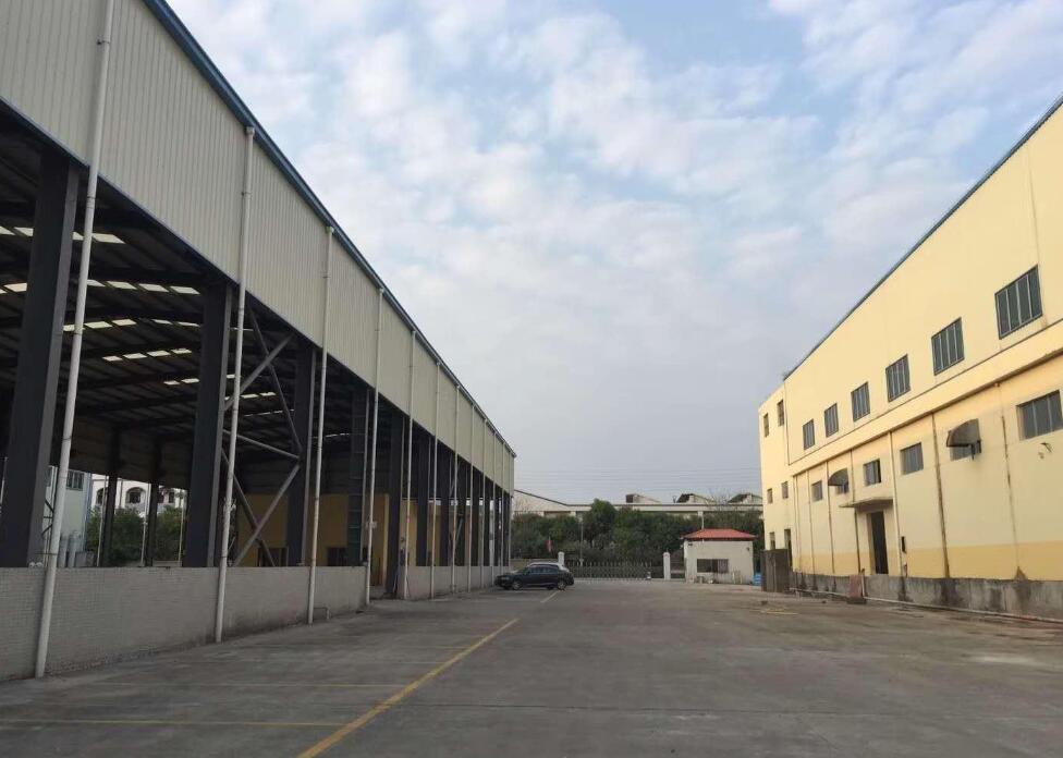博罗县湖镇新出原房东厂房面积6000平方出租-图4