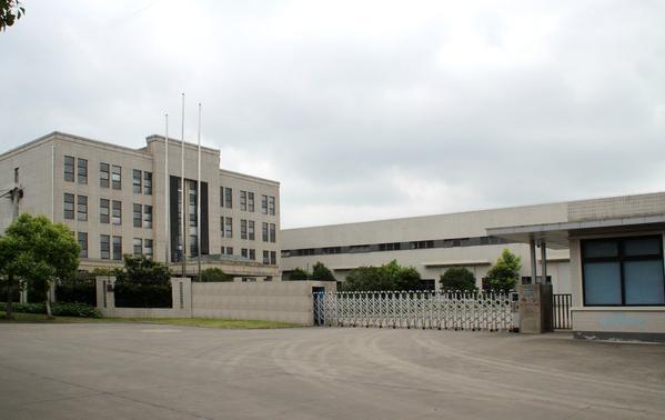 滨海新区沙田占地面积:9855平方