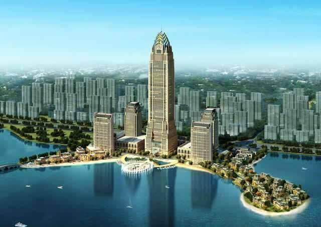 深圳观澜交通枢纽国有证厂房限时出售