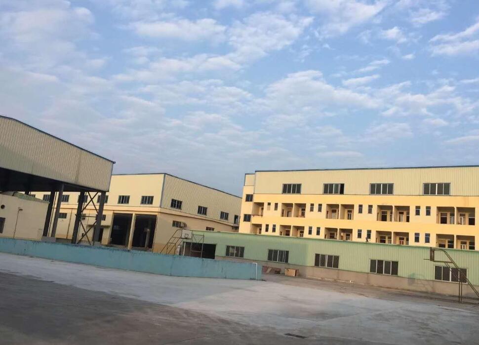 博罗县湖镇新出原房东厂房面积6000平方出租