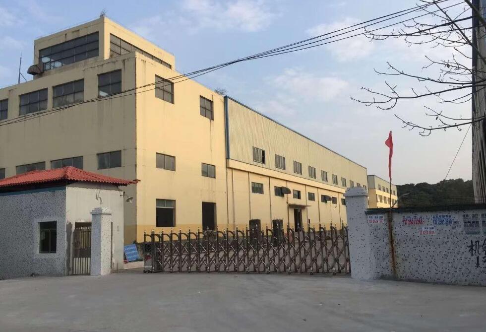 博罗县湖镇新出原房东厂房面积6000平方出租-图3