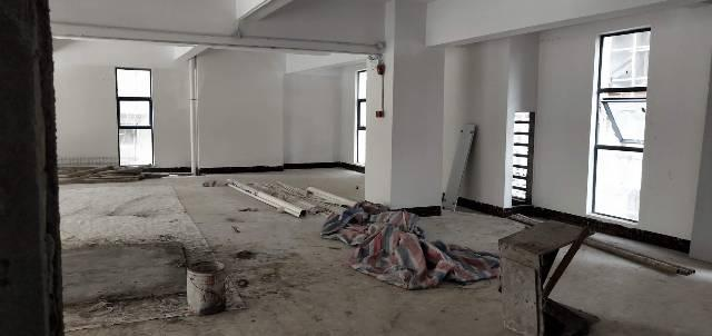全新写字楼厂房交通便利易招工您值得拥有图片3