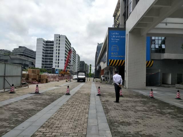 广州天河科学大道地铁口50米写字楼招商