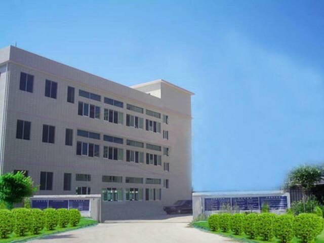 高埗镇建筑6200㎡集体证厂房出售