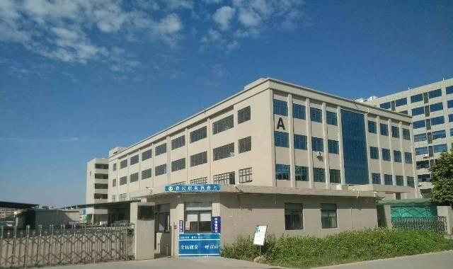 靓厂房!滨海新区国有证厂房出售,占地面积18799平方