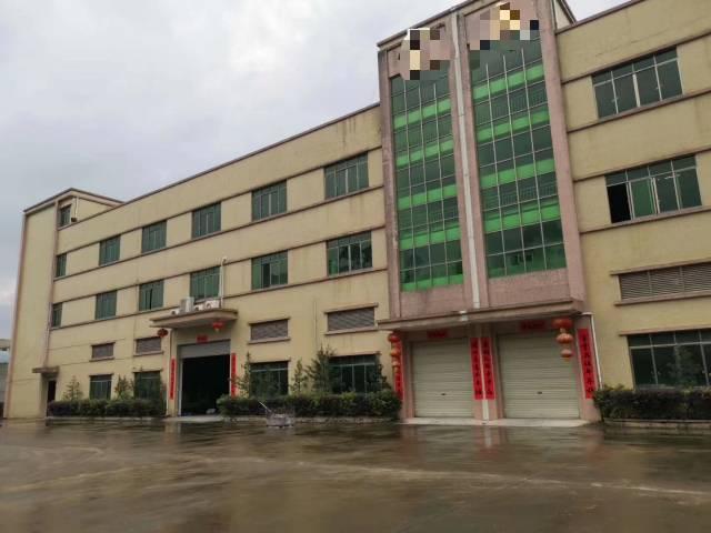 惠州大亚湾国有土地双证40000平方独院出售