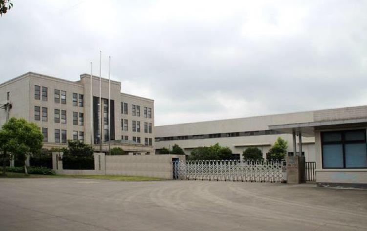 塘厦国有证占地约:3500总建筑:5500㎡空地面积:80