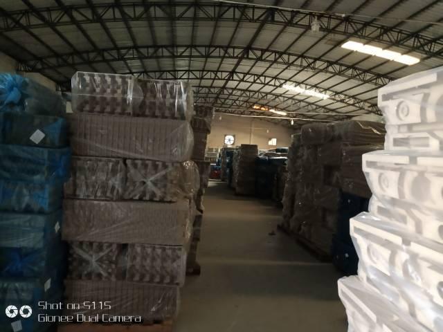 黄江镇超大1500m²钢构,只出3万一月