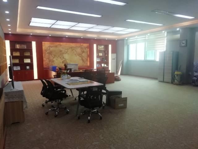 福永原房东1500平方豪华装修招租