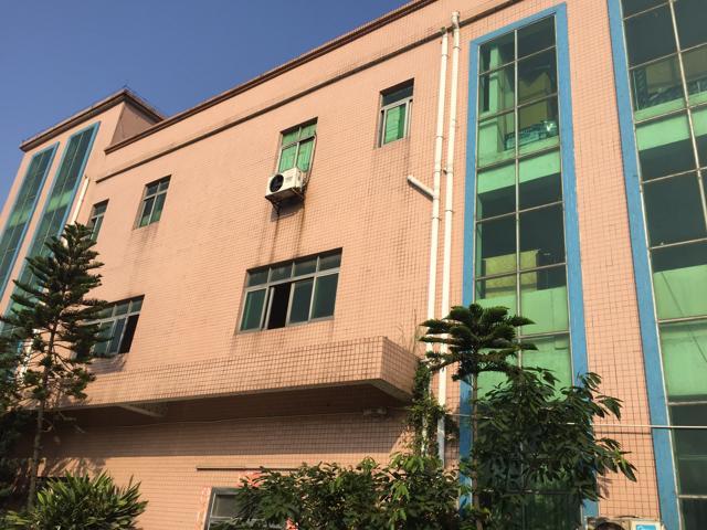 大路边一楼二楼共2100平方米带办公室
