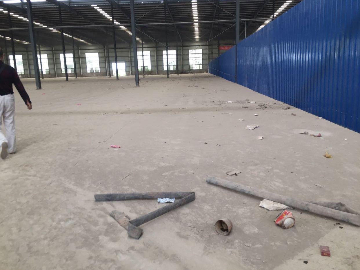 遂宁蓬溪优质厂房出租,价格美丽-图5