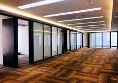 平湖华南城甲级写字楼出租100000平米可分租