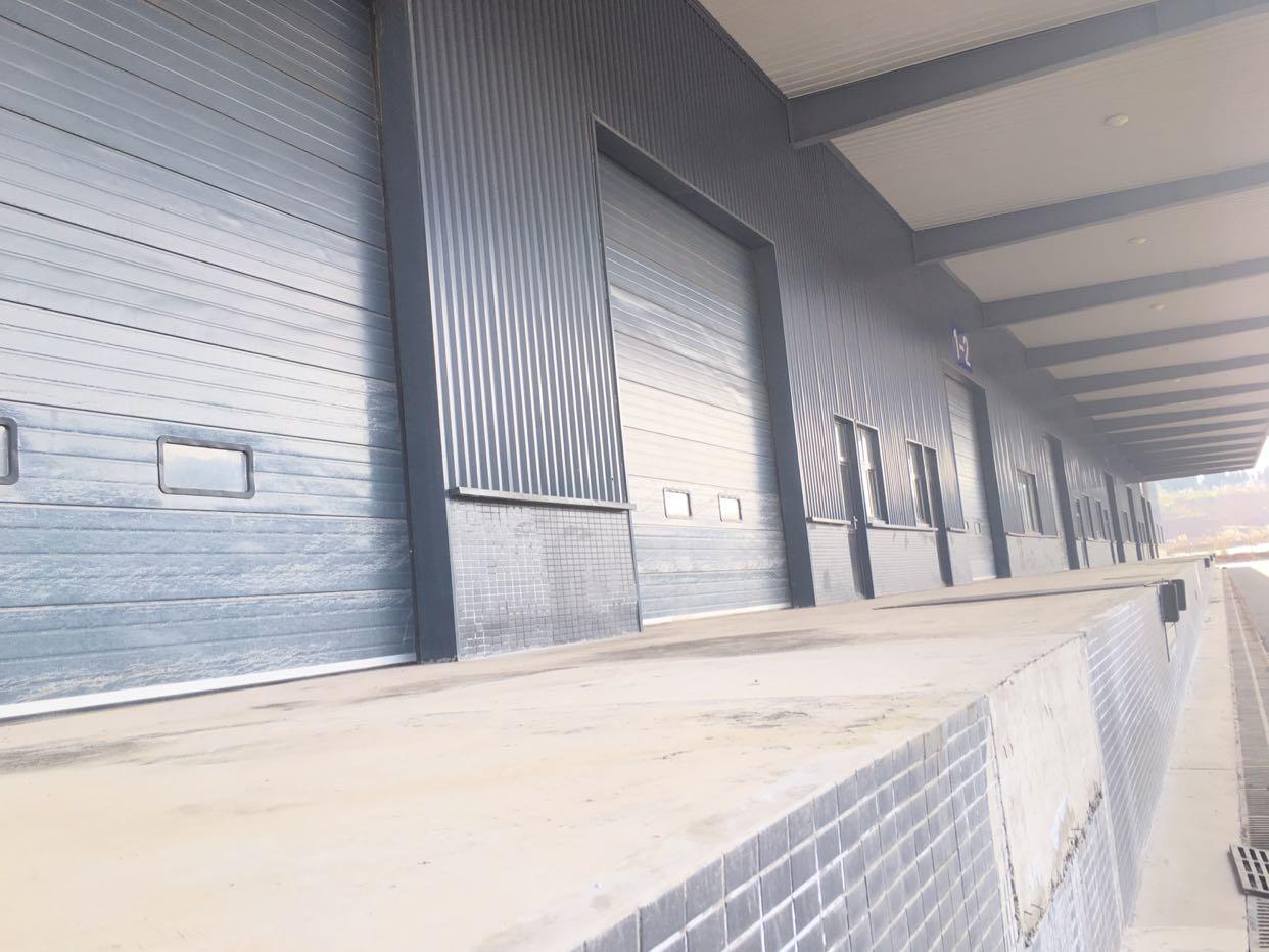 优质仓库出租最低分割2400平-图2