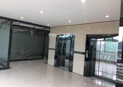 平湖华南城写字楼300平方大小面积租