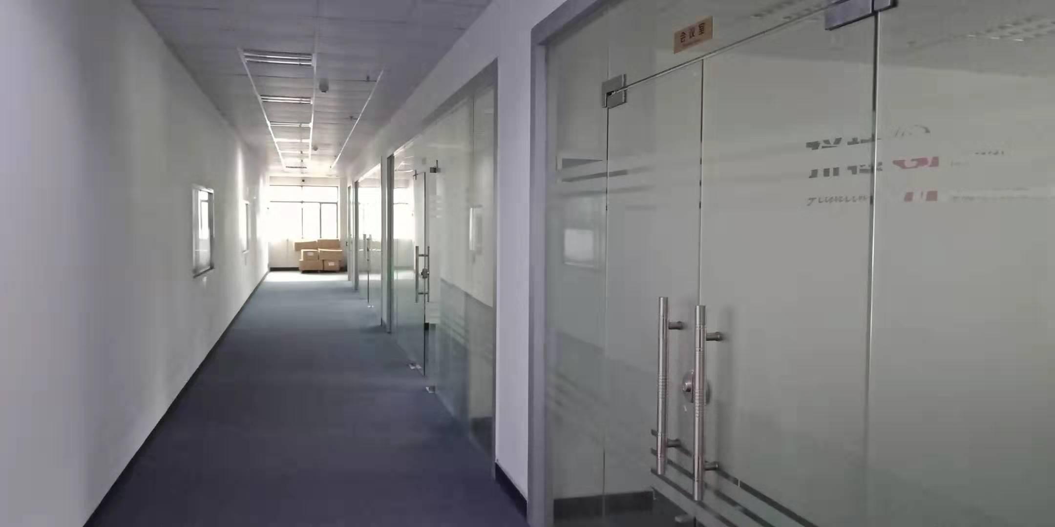 长安原房东分租楼上1600平