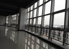 新出东莞寮步繁荣中心豪华写字楼