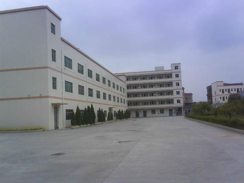 望牛墩工业园区内厂房分租2300平米,水电齐全,交通方便,