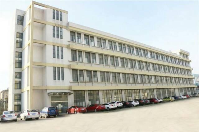 塘厦镇占地10615建筑10000平方厂房出售