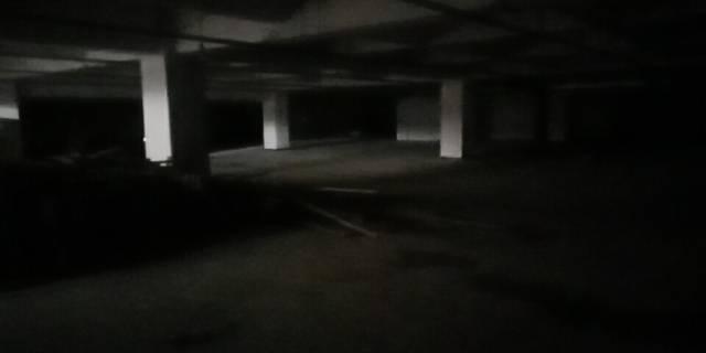 塘厦大坪地下停车场4200平米,仓库,小加工圣地