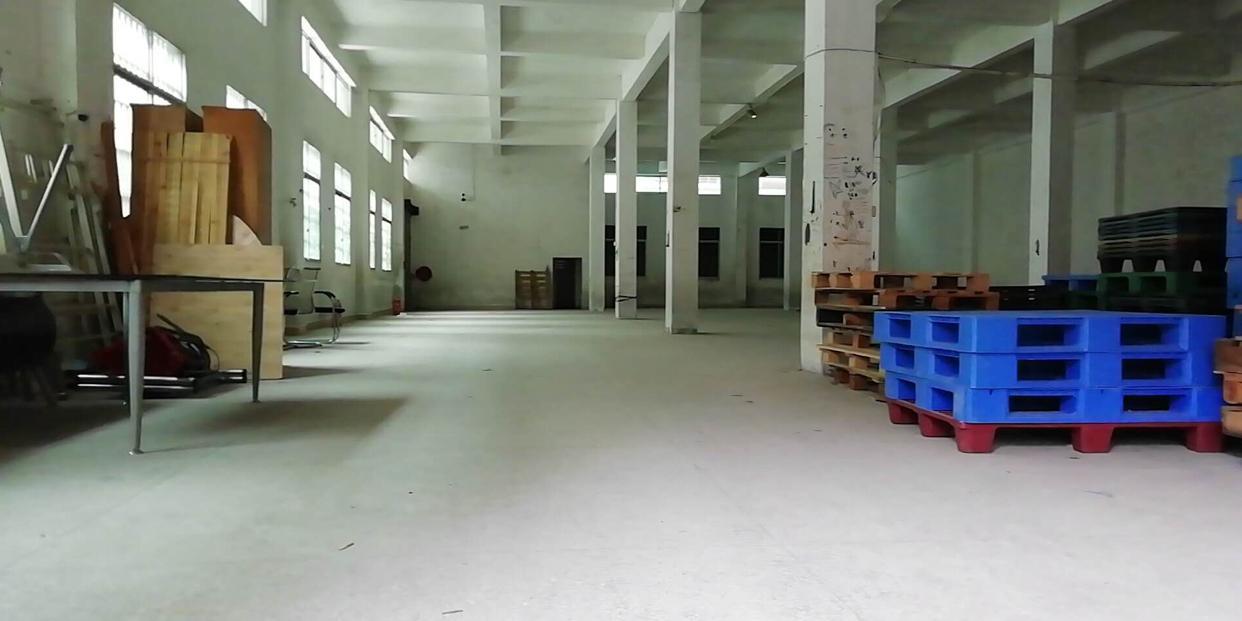万牛墩靠近东城,小独院厂房优惠处理
