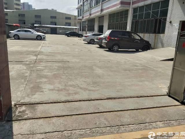 笋盘笋盘,东部区花园厂房出售占地6100方建筑12000方