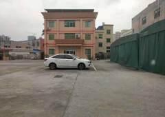 清溪现成装修办公室一栋750平出租