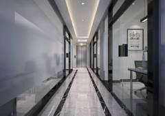 凤岗最豪华甲级写字楼200-2万平22块起