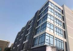 凤岗1.8万平商业楼包租35块