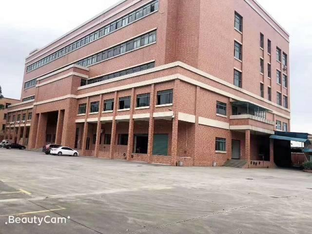 原房东独院20800平米大小可分租