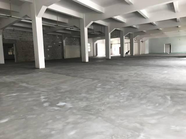 坪山超大仓库厂房出租7090平米可分租