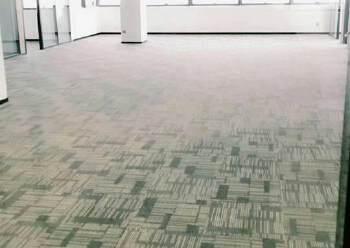 松岗带空调红本写字楼480平方原房东写字楼出租图片3