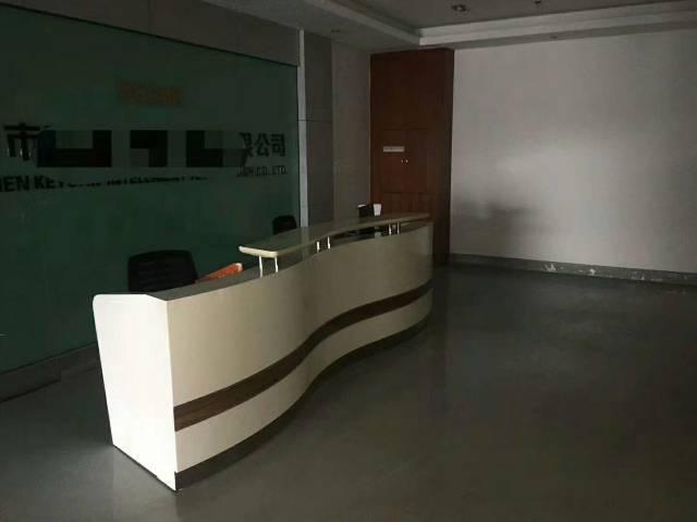 福永新出楼上和一楼100/200/300/500/600平