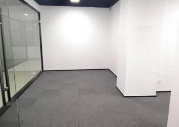 南联地铁站400米写字招租图片2