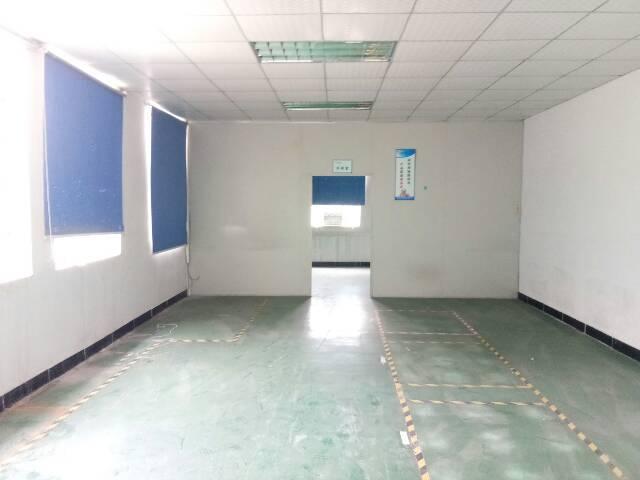 长安宵边省道边经典3层小独院2200平实际面积出租带豪华装修