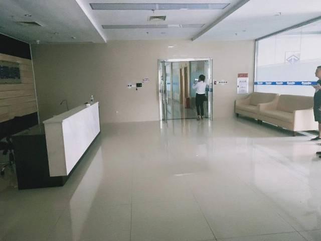 惠阳标准厂房2000平方,行业不限