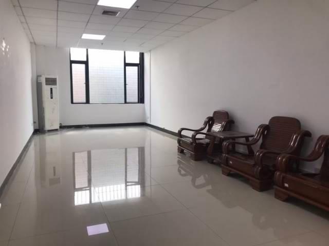 广州天河珠吉精装修写字楼出租80-1200平