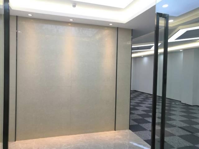 清湖地铁285平豪装中央空调特价60