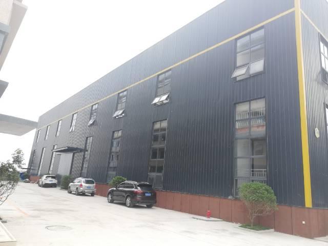 成雅工业园区厂房招商,可近家具、塑料,电费超低