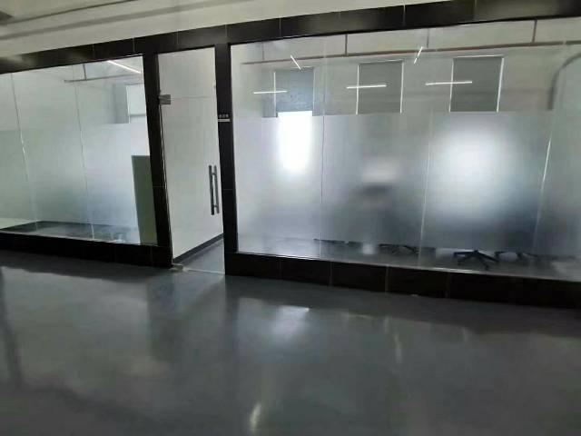 公明南光龙大双高速口原房东900平米厂房出租